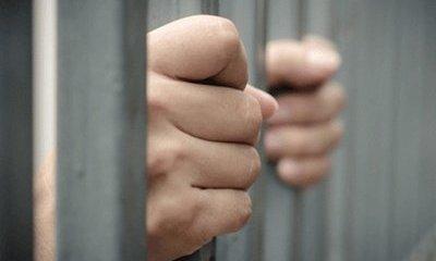 Nhận tiền chạy án, kiểm sát viên bị bắt tạm giam