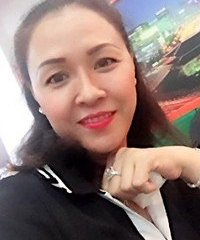 Giám đốc Bất động sản Hoàng Kim Land bị bắt về tội lừa đảo