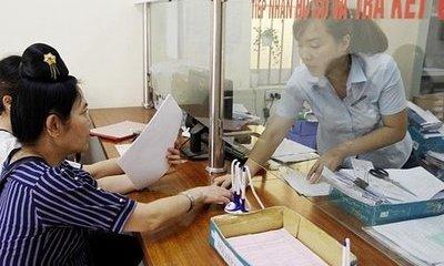 Chính sách - Đóng BHXH tự nguyện bao lâu thì được nhận lương hưu?