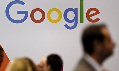 Google đang thử nghiệm các thao tác cử chỉ mới trên Chrome OS