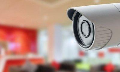 Cách bảo mật camera an ninh khỏi bị hack