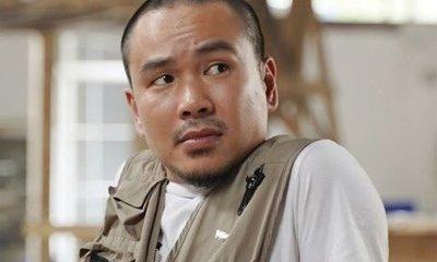 Diễn viên Đức Thịnh: Từ hào quang vụt sáng đến năm tháng vất vả mưu sinh khi bị ung thư