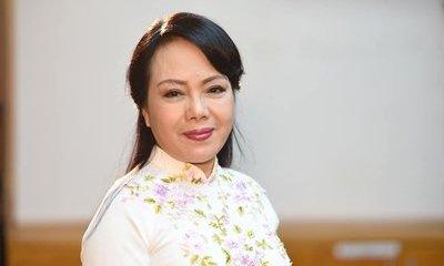 Lý do chưa có nhân sự thay thế Bộ trưởng bộ Y tế Nguyễn Thị Kim Tiến