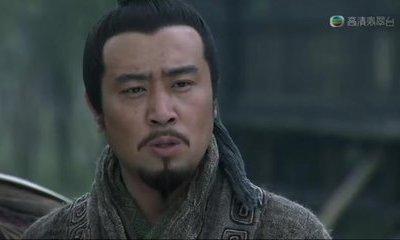 Giải trí - Tam quốc diễn nghĩa: Được cho mượn ba ngàn binh lính nhưng Lưu Bị chỉ chọn có một người