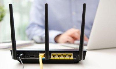 Lộ tuyệt chiêu tăng tốc internet trong những ngày đứt cáp quang