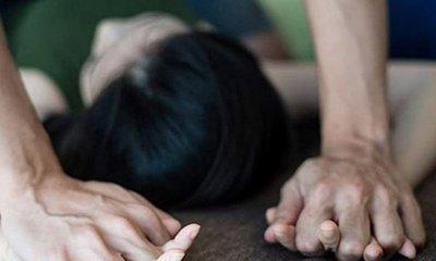 Tiết lộ hoàn cảnh éo le của bé gái nghi bị bố đẻ xâm hại tình dục trong nhiều năm