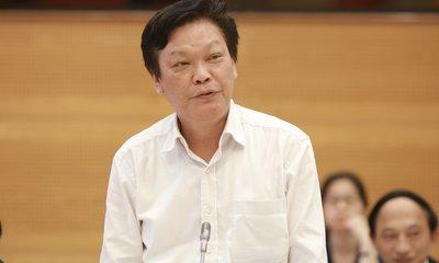 Giáo dục - Điểm thi bất thường của 1 thí sinh tại kỳ thi công chức của bộ KH&CN: Bộ Nội vụ sẽ thẩm tra theo thẩm quyền
