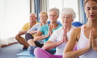 Tập thể dục có lợi gì cho bệnh nhân ung thư? Có những bài tập nào?