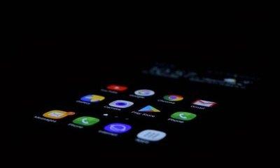 Thủ thuật - Tiện ích - 10 ứng dụng tích hợp nhiều tính năng nhất đối với người dùng Android
