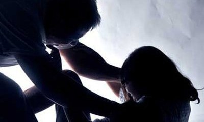 Khởi tố, bắt giam bảo vệ trường học hiếp dâm học sinh lớp 6 ở Thái Nguyên