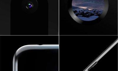 Sản phẩm - Lộ hình ảnh đầu tiên của Nokia 5.2 và 6.2, tích hợp đèn thông báo trên nút nguồn