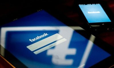 Facebook bất ngờ mở dịch vụ thanh toán di động trên Android và iOS