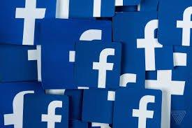 Lý do gây sập mạng Facebook
