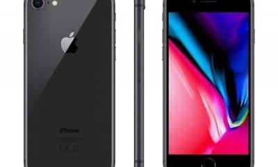 Sức hấp dẫn của iPhone 4,7 inch Apple sẽ ra mắt
