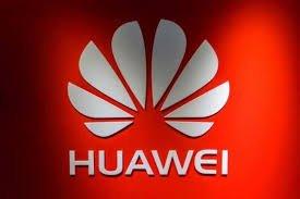 """Sau khi bị Mỹ """"tẩy chay"""", Huawei hoàn tiền cho thiết bị không dùng được Gmail"""