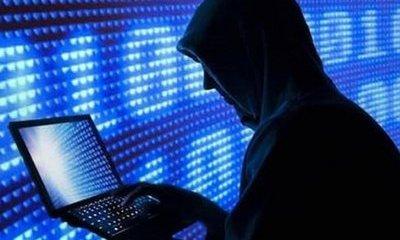 Cảnh báo đáng sợ về phương pháp mới cài mã độc đào tiền ảo