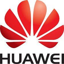 """Mỹ tiếp tục tăng cường """"tẩy chay"""" Huawei"""