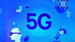 Cuộc sống số - Lý do mạng 5G không làm ảnh hưởng đến dự báo thời tiết