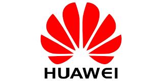 Cuộc sống số - Huawei bất ngờ thông báo tăng doanh thu dù chịu lệnh cấm từ Mỹ