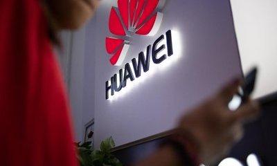 Bất ngờ lý do TT Donald Trump không muốn Mỹ làm ăn với Huawei