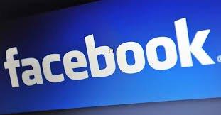 Thủ thuật - Tiện ích - Facebook sắp tự động chặn các bài viết có nội dung bạo lực