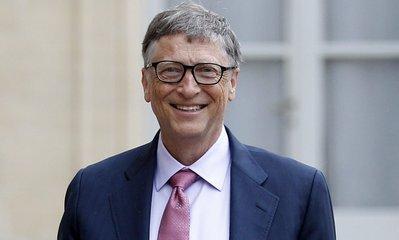 Công ty do tỷ phú Bill Gates đầu tư tuyên bố tạo nhiệt hơn 1.000 độ C từ nắng