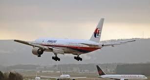"""Tiêu điểm - Bí ẩn sự mất tích của MH370: Hé lộ lý do khiến máy bay biến mất và sự """"trêu ngươi"""" hiểm hóc của thủ phạm"""