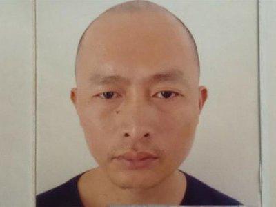 Truy nã kẻ sát hại bố mẹ và em gái ở Bắc Giang