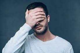 Nghiên cứu mới chỉ ra Covid-19 làm suy giảm lượng chất xám trong não