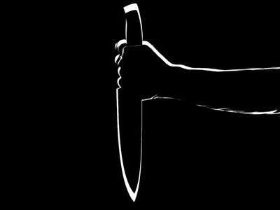 Ghen tuông, người đàn ông lẻn vào nhà sát hại nhân tình của vợ