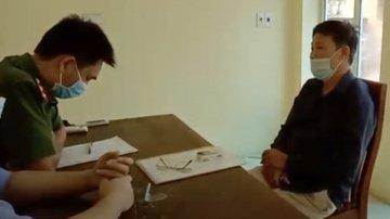 Bắc Ninh: Khởi tố đối tượng lừa