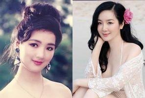 Hoa hậu Giáng My bất ngờ khoe ảnh trong veo thời đỉnh cao nhan sắc