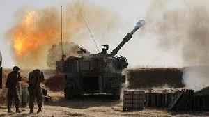 """""""Cú lừa"""" ngoạn mục và sự thực sau lời xin lỗi của Israel trong cuộc chiến nảy lửa với Hamas"""