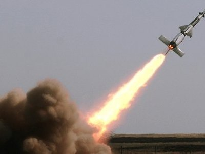 Bắn hạ tên lửa Israel ở Syria, Nga một mục tiêu nhắm nhiều đích