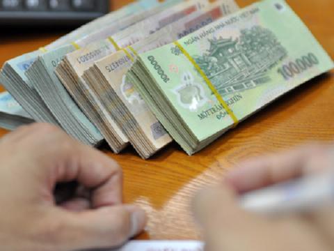 Mất sổ tiết kiệm, làm sao để rút được tiền?