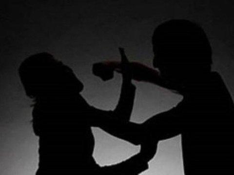 Đề nghị truy tố kẻ chém trọng thương vợ và bố vợ do hàn gắn bất thành