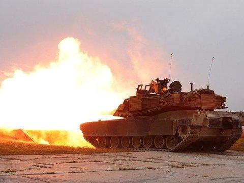 Liên tiếp đột kích xe quân sự Mỹ, Nga gửi thông điệp rắn: