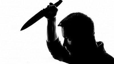 Đồng Nai: Mâu thuẫn lúc ăn nhậu, 2 anh em ruột đâm nhau tử vong