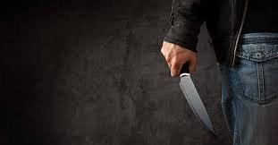 Lạnh người lời khai của gã đàn ông tấn công 10 hành khách trên tàu điện